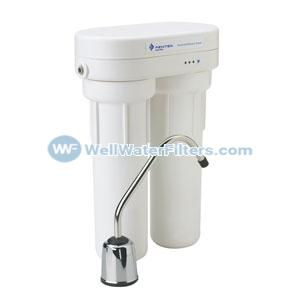 US Filter US-1500 Water Filter System